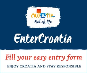 Croatia - full of life - Croatian national tourist board